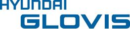 logo glovis